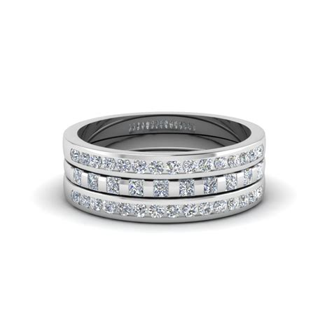 Wedding Rings 200 by Wedding Rings Trio Wedding Ring Sets Walmart Wedding
