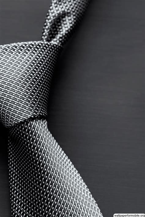 wallpaper 50 shades of grey 50 shades of grey wallpaper http wallpaperformobile org