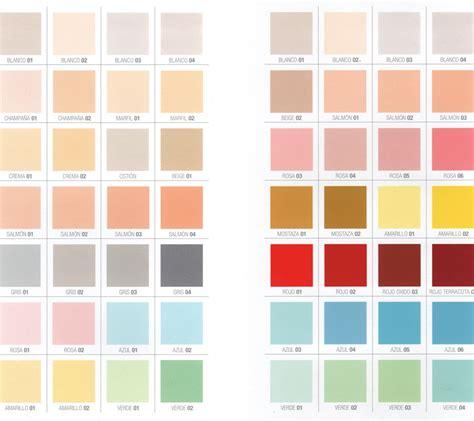 comex colores catalogo de colores comex pdf free download extra bonus