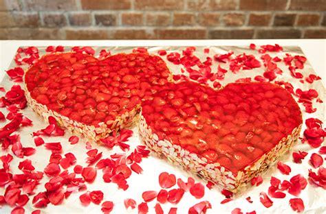 Hochzeit Kuchen by Herz S Welt