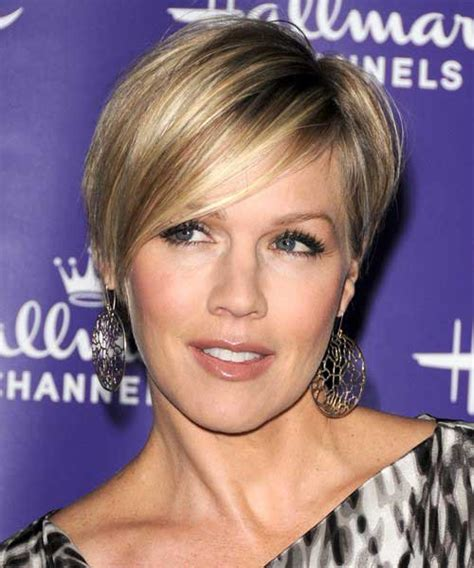 hairstyles not celebrities popular celebrity short haircuts 2012 2013 short