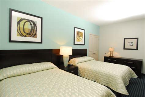 myrtle beach condo rentals oceanfront 2 bedroom 2 bedroom condo myrtle beach home design