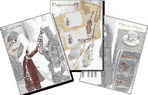 accessoires für garten hahn musik boutique de accessoires geschenkideen f 252 r