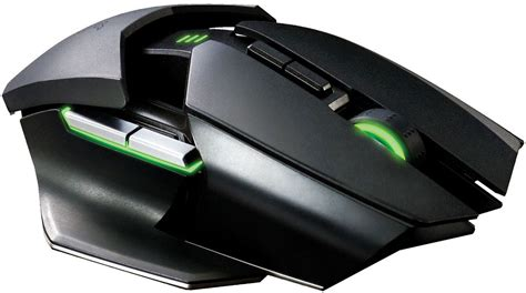 best pc gaming mouse for the money 2014 brandonhart100 rockstar has made the best custom xb1 ps4 yet page 2
