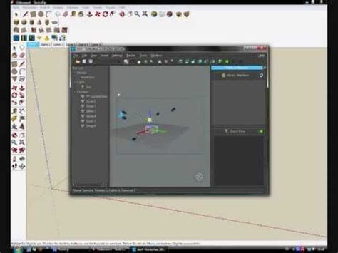 google sketchup tutorial vimeo 17 best images about useful info on pinterest furniture