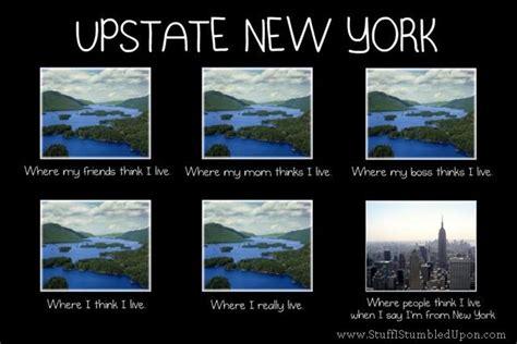 Ny Memes - upstate ny images upstate new york i live in new york