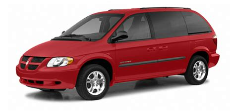 2003 dodge caravan value 2003 dodge caravan reviews specs and prices