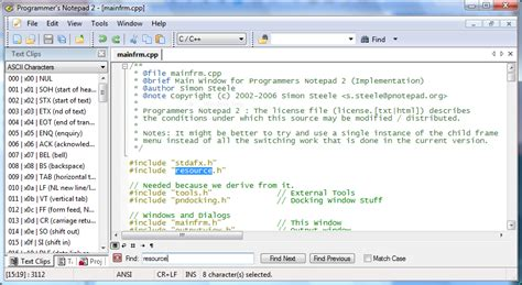 Free Home Design App For Windows 8 programmer s notepad file extensions