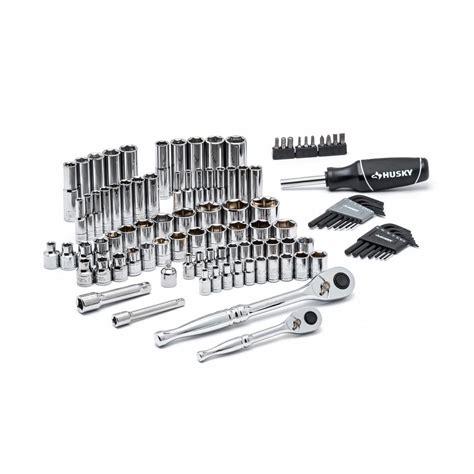 Umpan Pancing Set 100 Pcs husky mechanics tool set 100 h100mtssb the home depot
