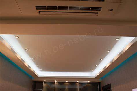 lambris pvc plafond cuisine pose lambris pvc plafond lertloy com