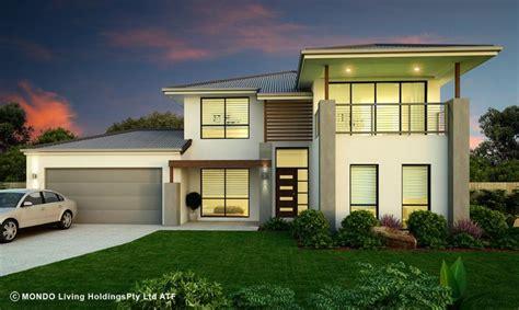 imagine kit homes passive architecture
