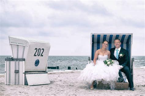 Hochzeit Leuchtturm by Fotograf Hochzeitsfotograf