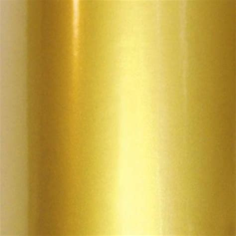 shine gold shiny gold colored vinyl scrapbook colors gold