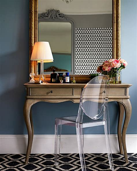 Bedroom Mirrors Lewis 27 Best Images About Dressing Table On Oval
