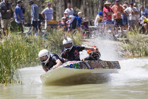 red bull dinghy derby boat now for something completely different redbull s 2015