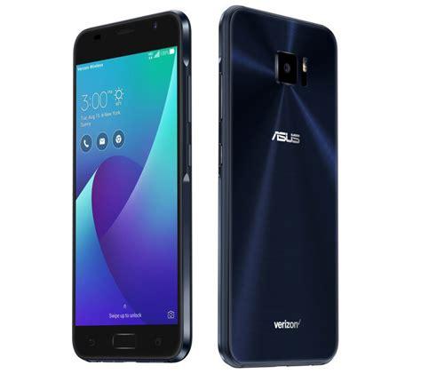 Custom Asus Zenfone 2 5 5 Inch Motif Fendi asus zenfone v with 5 2 inch 1080p amoled display 23mp announced