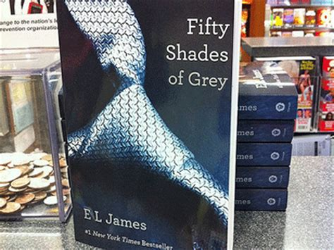 fifty shades of grey film earnings fifty shades of grey has grossed nearly half a billion