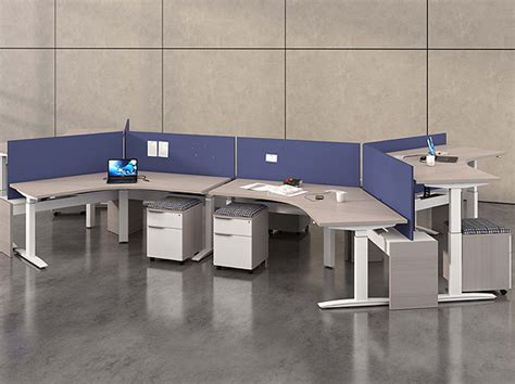 Office Furniture Ventura County Ca Office Furniture Ventura County Ca 28 Images Tri