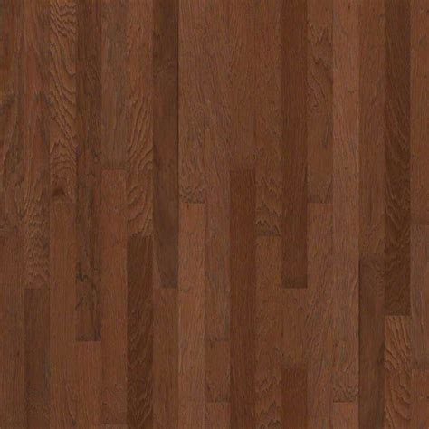 shaw floors hardwood jubilee 5 discount flooring liquidators