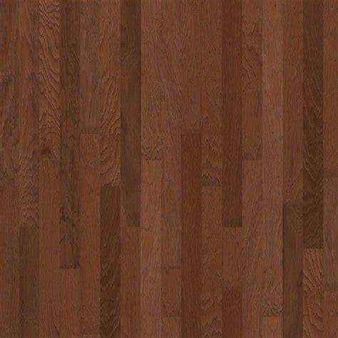 shaw floors hardwood jubilee 5 discount flooring liquidators