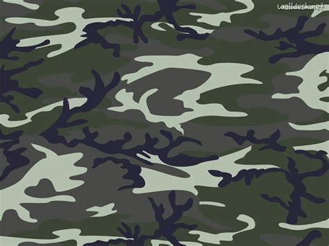 girly camo wallpaper searching for camo wallpaper picture your search is over