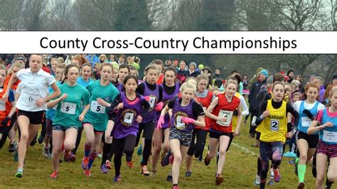 cross country alex cross cross country durham county schools athletic assocation