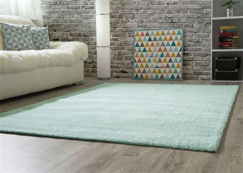 teppiche pastellfarben designer teppich modern nicki kuschelflor in 6