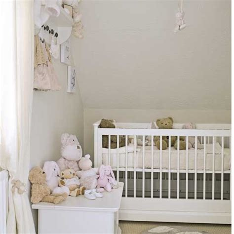 Crib Decoration Ideas by Baby Nursery Decorating Ideas Uk Best Baby Decoration