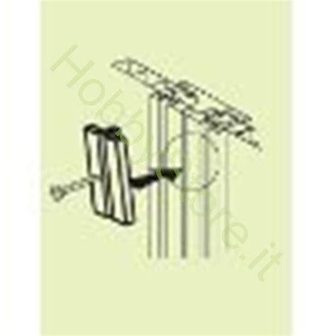 fissaggio mensole kit di fissaggio mensole a 20 00 iva inc