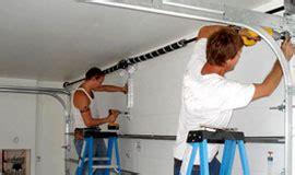 garage door installation minneapolis garage door repair minneapolis mn opener repairs