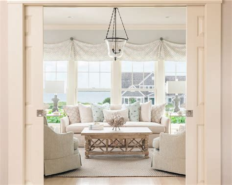 neutral home decor ideas coastal home with neutral interiors home bunch interior