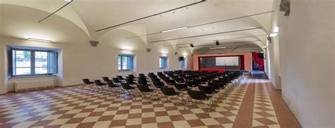 Studio Di Progettazione Architettonica by Studio Di Progettazione Architettonica Pisa Home