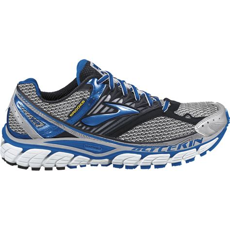shoes review glycerin 10 running shoes reviews style guru