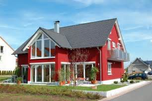 Faux Metal Painting Techniques - red house exterior white trim minneapolis painting company