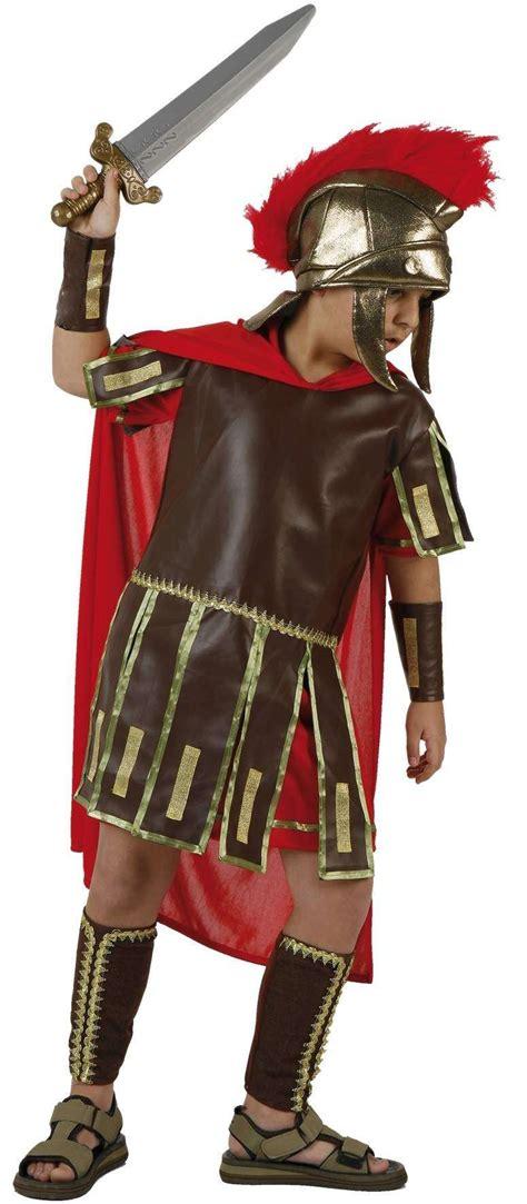 vestimenta soldado romano disfraz de romano fotos de algunos modelos foto 6 8