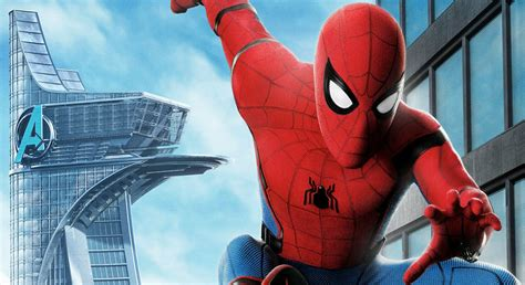 download spider man far from home full movie hd mysterio marvel spider man far from home full wallpapers