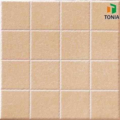 Tiles For Floor Price In India by Tonia Small Size Johnson Floor Tiles India Buy Johnson