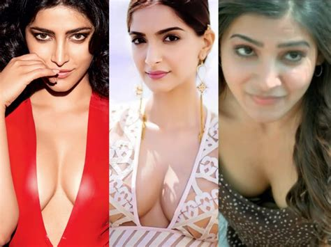 what is the name of the actress in the 2015 viagra commercial south indian actresses showing b bs under name of fashion