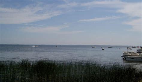 fishing boat rentals houghton lake north bay landing lakefront cottage 4 houghton lake mi