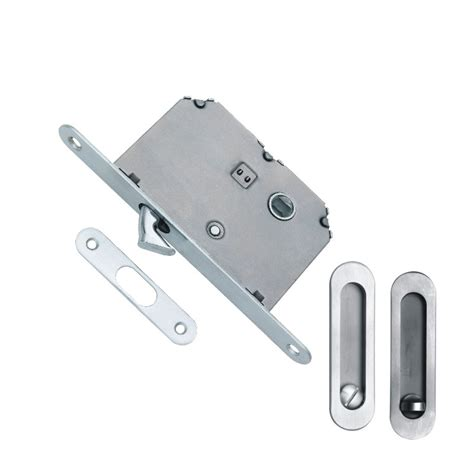 sliding bathroom door lock sliding door hook lock bathroom hl0050wc smart solutions trading