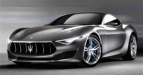 maserati alfieri price 2016 maserati alfieri price release date review car