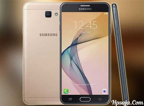 Galaxy On 5 Prime Harga harga samsung galaxy j7 prime dan spesifikasi review