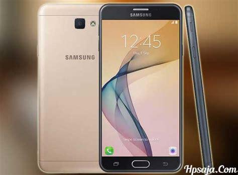 Harga Samsung J7 Prime Lumajang harga samsung galaxy j7 prime dan spesifikasi review