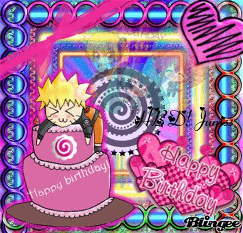 imagenes de cumpleaños para i hermana feliz cumplea 241 os hermanita juniss picture 125903934