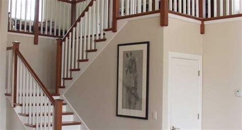 ringhiera di legno vantaggi delle ringhiere in legno scale e ascensori