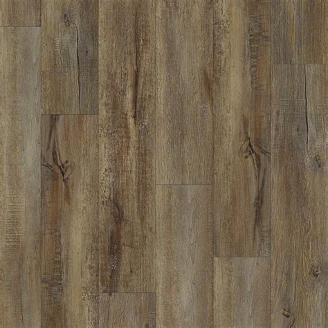 Shaw Cornerstone Plank Modeled Oak SA629 00704