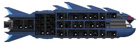 ship upgrades starbound hipinion view topic starbound