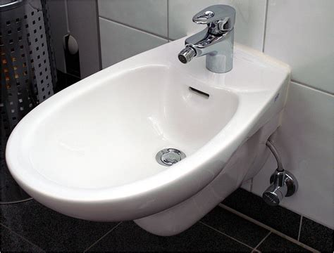 Bidet Cost by Top 5 Design And Decor Choices That Should Be Avoided At