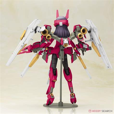 figure frame figure japan frame arms appendix frame arms