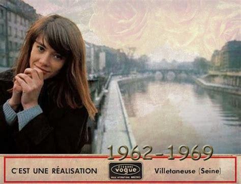 francoise hardy album covers 23 best ye ye girls images on pinterest francoise hardy